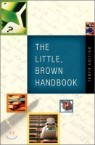 The Little, Brown Handbook, 10/E