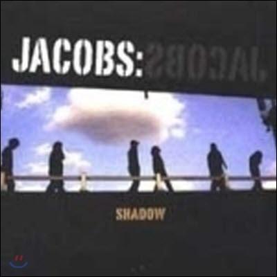 [중고] 제이콥스 (Jacobs) / Shadow (Digipack)