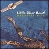[중고] Little River Band / Greatest Hits (수입)