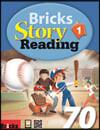 Bricks Story Reading 70 Level 1 : Stuent Book