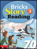 Bricks Story Reading 70 Level 3 : Student Book