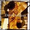 [중고] David Sanborn / The Best Of David Sanborn (수입)