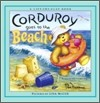 Corduroy Goes to the Beach