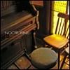 Jia Peng Fang (���ع�) - Nocturne