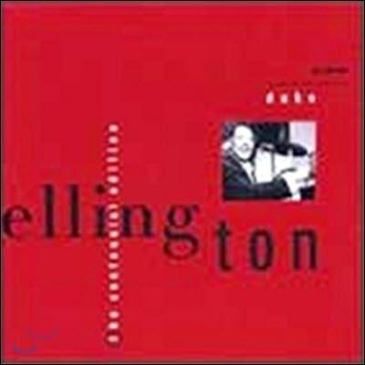 [중고] Duke Ellington / Centennial Edition: Complete Rca Victor Recordings (24CD BOX SET/수입)