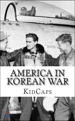 America in Korean War