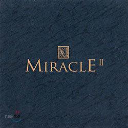 Miracle Vol.2
