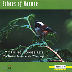 Echoes Of Nature - Morning Songbirds