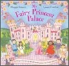 My Fairy Princess Palace (Pop-Up)