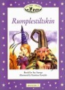 Classic Tales Beginner Level 1 : Rumplestiltskin : Story book