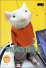 ��Ʃ��Ʈ ��Ʋ STUART LITTLE
