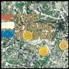 Stone Roses (스톤 로지스) - 1집 Stone Roses [LP]