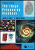 The Image Processing Handbook
