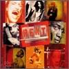 Rent OST (Original Cast Recording)
