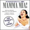 Mamma Mia! The Musical (������ �����̾�) OST (Special Edition)