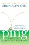 Ping : A Frog in Search of a New Pond