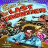 Last Frontier (��Ʈ ����Ƽ��)(�����ڵ�1)(�ѱ۹��ڸ�)(DVD)