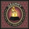 Grammy Nominees (���� ��̴Ͻ�) 2015 (Non O Card Ver.)