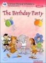 Oxford Storyland Readers Level 2 : The Birthday Party