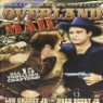 Overland Mail(�����ڵ�1)(�ѱ۹��ڸ�)(DVD)