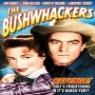Bushwackers(�����ڵ�1)(�ѱ۹��ڸ�)(DVD)