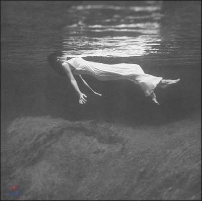 Bill Evans & Jim Hall (빌 에반스, 짐 홀) - Undercurrent [180g LP]