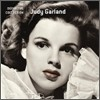 Judy Garland - The Definitive Collection