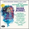 Baker Street (Original Broadway Cast) O.S.T