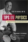 Feynman's Tips on Physics