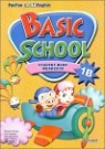 Basic School 1B StudentBook, Workbook