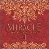 Miracle World Music ��