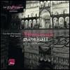 Les Arts Florissants / Paul Agnew 몬테베르디: 마드리갈 1집 - 크레모나 (Monteverdi: Madrigali Volume I - Cremona) 폴 애그뉴, 레자르 플로리상