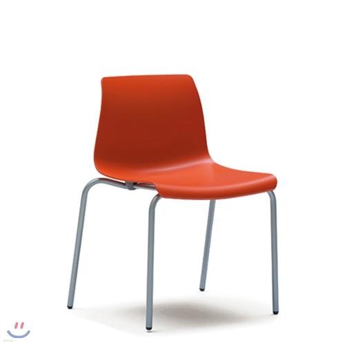 [시디즈]M021E 프레임의자(4LEG타입)
