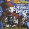 Oliver Twist -Silent (�ø���� Ʈ����Ʈ)(DVD)