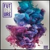 Future - DS2 (Deluxe Edition)