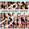 Selena - Greatest Hits