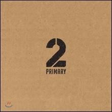�����̸Ӹ� (Primary) 2�� - 2 [������]