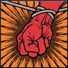 Metallica - St. Anger [2LP]