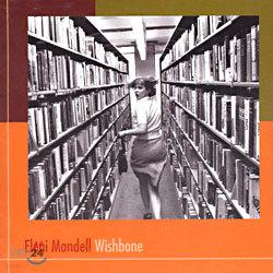Eleni Mandell  - Wishbone