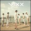 빅스 (VIXX) - Can't Say (CD+DVD) (초회한정반 A)