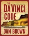 The Da Vinci Code: Special Illustrated Collector's Edition