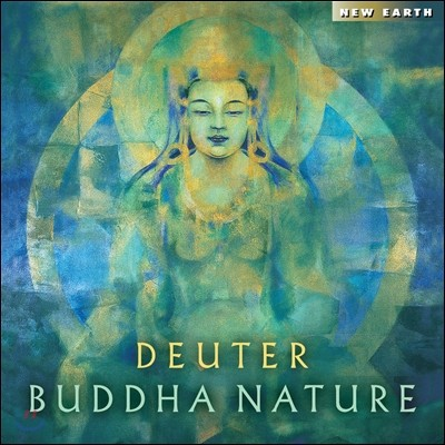 Deuter - Buddha Nature (불성 / 佛性)
