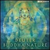 Deuter - Buddha Nature (�Ҽ� / ����)