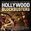 Royal Philharmonic Orchestra �渮��� ��Ϲ����� (Hollywood Blockbusters)
