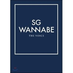 SG ���ʺ� - The Voice
