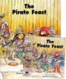 The Pirate Feast (Paperback & CD Set)