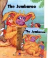 The Jumbaroo (Paperback & CD Set)