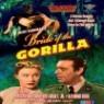 Bride Of The Gorilla (����̵� ���� �� �?��)(�����ڵ�1)(�ѱ۹��ڸ�)(DVD)