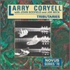 Larry Coryell, John Scofield & Joe Beck - Tributaries