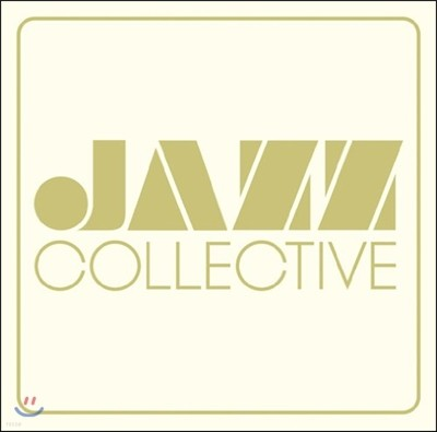 Jazz Collective - Prelude